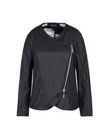 Куртка Armani Jeans 41787549xd