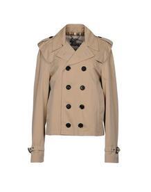 Куртка Burberry 41785334ss