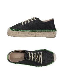 Низкие кеды и кроссовки LEO STUDIO DESIGN 11442512te