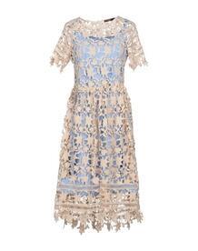 Платье до колена SOMA 34808925sg