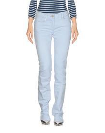 Джинсовые брюки SPORTMAX CODE 42660240oh