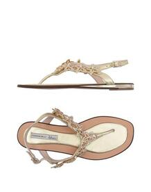 Вьетнамки TOSCA BLU Shoes 11420238tf