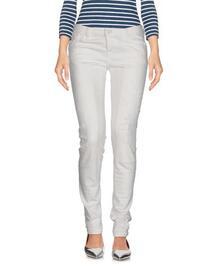 Джинсовые брюки Armani Jeans 42659405GX