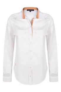 Рубашка FELIX HARDY 5555439