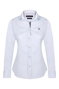 Рубашка FELIX HARDY 5555459