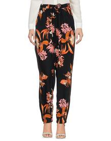 Повседневные брюки Vero Moda 13154909ej