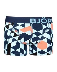 Боксеры Bjorn Borg 48197528ea
