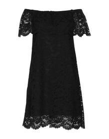Короткое платье GOLD HAWK 34820936px