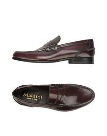 Мокасины Maldini 11419806FR