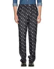 Повседневные брюки Dolce&Gabbana 13147839sw