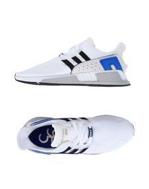 Низкие кеды и кроссовки Adidas 11425827qx