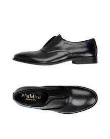 Мокасины Maldini 11419794cw