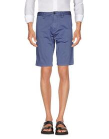 Бермуды Armani Jeans 36938278jc