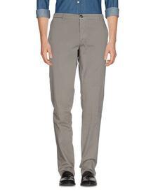 Повседневные брюки RRD 13149645vu