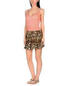 Пляжное платье VDP BEACH 47217631AD