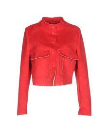 Куртка BERNA 41768025ha