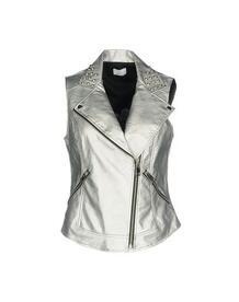 Куртка BERNA 41768023fu