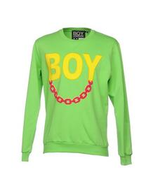 Толстовка Boy London 12142647lv