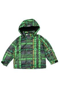 Куртка Icepeak 3647371