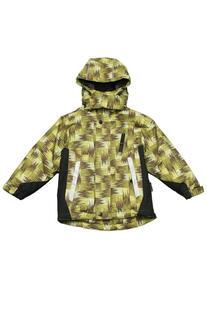 Куртка Skila 2081339