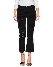Джинсовые брюки IRO.JEANS 42640634ux