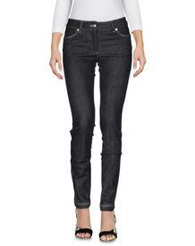 Джинсовые брюки Versus Versace 42592060WE