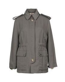 Куртка Helmut Lang 41780602gs