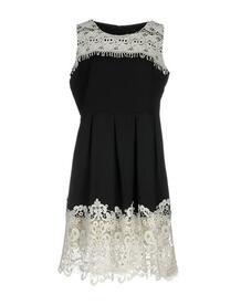 Платье до колена SOMA 34809118mb