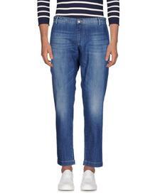 Джинсовые брюки AT.P.CO 42626285ub