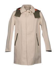 Легкое пальто Add 41779402pq
