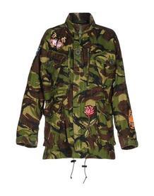 Куртка AS65 41763958es
