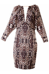 Платье Thomas Wylde 5552741