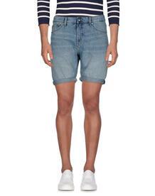 Джинсовые шорты Cheap Monday 42654025TR