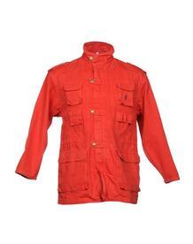 Куртка JECKERSON 41778213tu