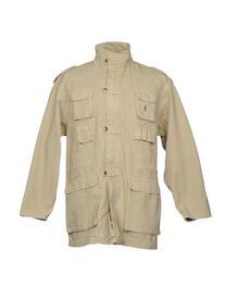 Куртка JECKERSON 41778213gv