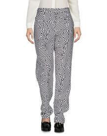Повседневные брюки Kenzo 36900577HV