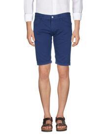 Бермуды Armani Jeans 13115849wh