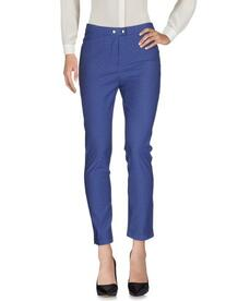Повседневные брюки SEDUCTIVE 13013513bo