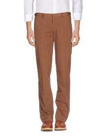 Повседневные брюки Belstaff 13141457xk