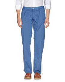 Повседневные брюки perfection 36940048sp