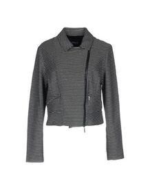 Куртка Armani Jeans 49345717gs