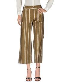 Повседневные брюки TRUE ROYAL 13139575TJ