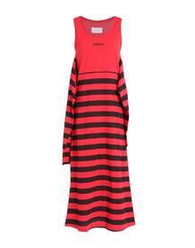 Длинное платье GAëLLE Paris 34813097ar