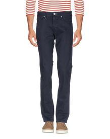 Джинсовые брюки AT.P.CO 42640369rv