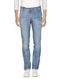 Джинсовые брюки AT.P.CO 42645810eo