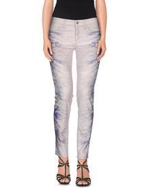 Джинсовые брюки IRO.JEANS 42496252ao