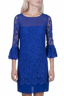 Платье D.EXTERIOR 9354996