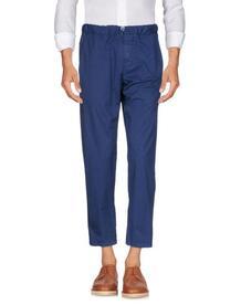 Повседневные брюки perfection 13128771ml