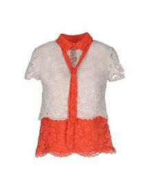 Блузка Betty Blue 38575360fi