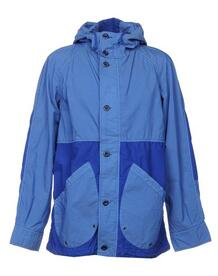 Куртка VINTAGE 55 41773917nn